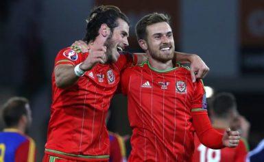 Os jogadores de Bolton devem ser pagos com o clube esperançoso de evitar a administração
