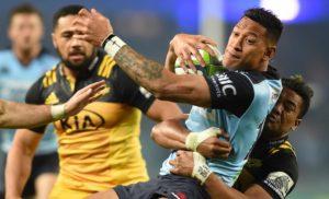 Premier League abraça o glamour dos jogos de Boxing Day