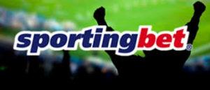 sportingbet bónus de boas-vindas